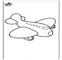 Samolot 4
