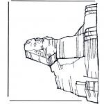 Różne - Sfinx