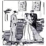 Tematy - Ślub w kościele