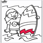 Różne - Surfing