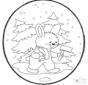 Święta-Wykłówanka 18