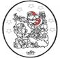 Święta-Wykłówanka 24