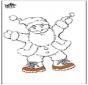 Święty Mikołaj 13