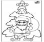 Święty Mikołaj 8