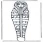 Trumna Faraona