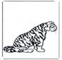 Tygrys 2