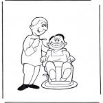 Różne - W Fotelu Dentystycznym