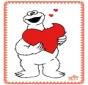 Walentynka 7