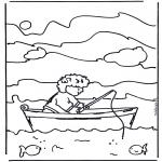 Różne - Wędkarstwo 2