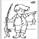 Różne - Wędkarstwo 3