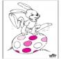 Wielkanoc 5