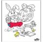 Wielkanoc 6