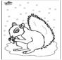 Wiewiórka 5