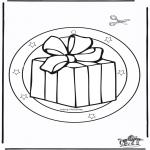 Boze Narodzenie - Wywieszka - Boże Narodzenie 5