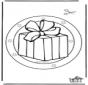 Wywieszka - Boże Narodzenie 5