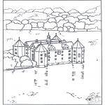 Różne - Zamek 4