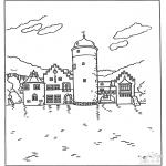 Różne - Zamek 5