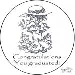 Maisterkowanie - Zdobyłeś Dyplom!