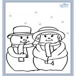 Zima - Zima 5