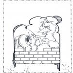 Przedszkolaki - Żółtodziub z Ulicy Sezamkowej