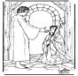 Zwiastowanie Marii